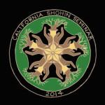 CaliforniaShohinSeminar2014