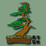 Fresno-Bonsai-Society-Logo